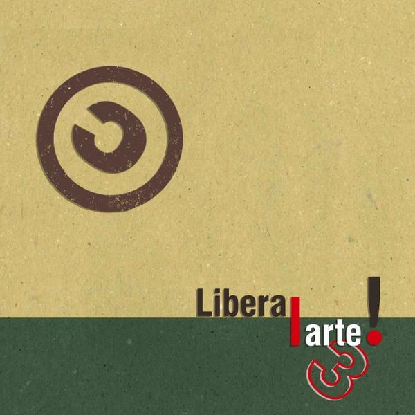 Liberalarte!3